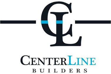 Centerline Builders Logo